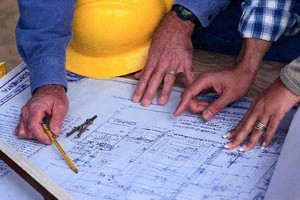 Photo #6: Full service General Contractor - commercial or residential