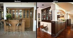 Photo #5: Full service General Contractor - commercial or residential