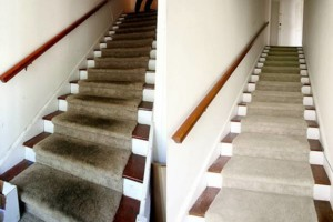 Photo #9: 5 STAR CLEAN SOURCE - 3Rooms. $89.00!