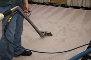 Photo #7: 5 STAR CLEAN SOURCE - 3Rooms. $89.00!