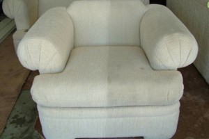 Photo #2: 5 STAR CLEAN SOURCE - 3Rooms. $89.00!