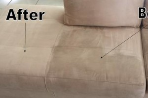 Photo #1: 5 STAR CLEAN SOURCE - 3Rooms. $89.00!