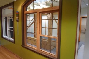 Photo #15: CUSTOM MADE REPLACEMENT WINDOWS