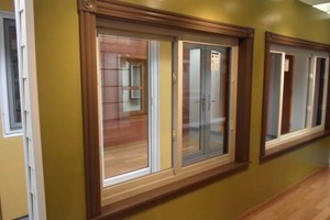 Photo #14: CUSTOM MADE REPLACEMENT WINDOWS