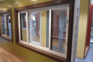 Photo #13: CUSTOM MADE REPLACEMENT WINDOWS