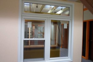 Photo #8: CUSTOM MADE REPLACEMENT WINDOWS