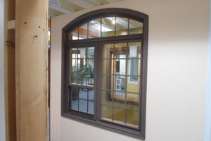 Photo #7: CUSTOM MADE REPLACEMENT WINDOWS