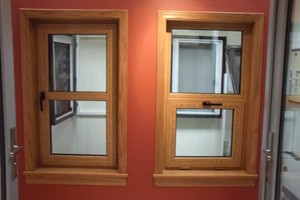 Photo #3: CUSTOM MADE REPLACEMENT WINDOWS