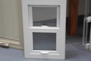 Photo #2: CUSTOM MADE REPLACEMENT WINDOWS