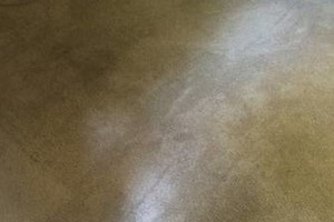 Photo #6: Carpet Cleaning dry in 1 hour!