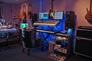 Photo #3: PA SYSTEM (JBL MACKIE) Backline Sound Service RENTALS DJ + LIGHTING