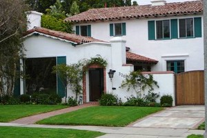 Photo #7: Licensed/Professional Bradley Industries Painting Contractor - Serving LA since 1978