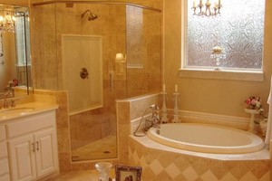 Photo #10: Hi-Tech Remodeling Group Inc. For all your home improvement needs