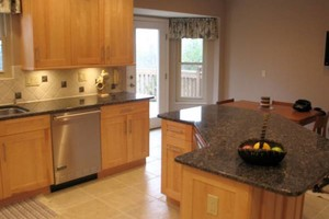 Photo #6: Hi-Tech Remodeling Group Inc. For all your home improvement needs