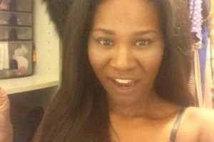 Photo #10: $160 Frontal install no tape no glue. & $90 partial sew in special