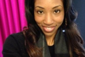 Photo #15: $160 Frontal install no tape no glue. & $90 partial sew in special