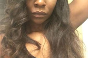 Photo #20: $160 Frontal install no tape no glue. & $90 partial sew in special