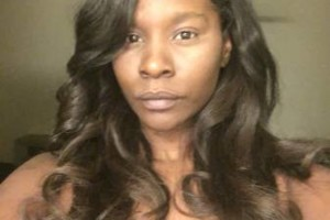 Photo #21: $160 Frontal install no tape no glue. & $90 partial sew in special