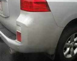 Photo #3: Mobile auto body dent repair & more! Best prices and work guaranteed!