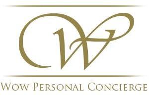 Photo #1: WOW Personal Concierge