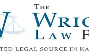Photo #2: Super Affordable Experienced Contracts Attorney