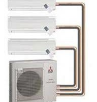 Photo #2: Affordable HVAC Specialist