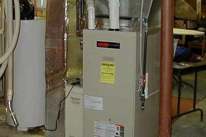 Photo #1: Affordable HVAC Specialist