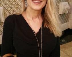 Photo #1: DIVORCE LAWYER. Lisa Beth Older