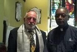 Photo #4: Wedding Rabbi: Jewish, Secular, Interfaith & Gay Weddings