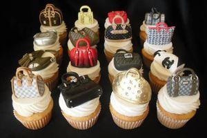 Photo #5: Designer cakes for less