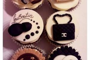 Photo #2: Designer cakes for less