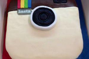 Photo #1: Designer cakes for less