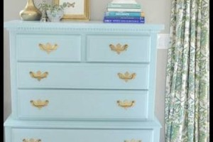 Photo #20: FAB COMPANY . Furniture Repair & Furniture Stain