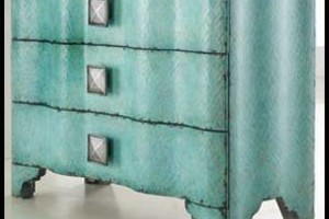 Photo #19: FAB COMPANY . Furniture Repair & Furniture Stain