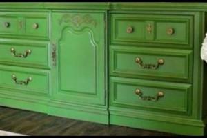 Photo #16: FAB COMPANY . Furniture Repair & Furniture Stain