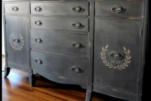 Photo #14: FAB COMPANY . Furniture Repair & Furniture Stain