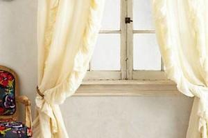 Photo #10: FAB COMPANY . Furniture Repair & Furniture Stain