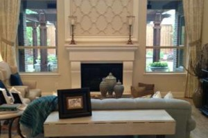 Photo #5: FAB COMPANY . Furniture Repair & Furniture Stain
