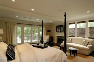 Photo #4: FAB COMPANY . Furniture Repair & Furniture Stain