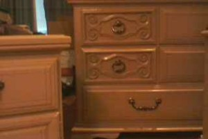 Photo #3: FAB COMPANY . Furniture Repair & Furniture Stain