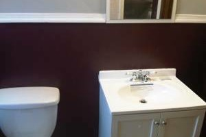 Photo #1: All your remodeling needs we do!