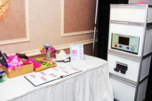 Photo #3: Photo Booth Rental $250