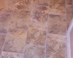 Photo #5: Low Cost Tile and Remodeling