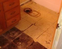 Photo #3: Low Cost Tile and Remodeling