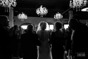 Photo #1: $ 600 Wedding Photographer!!!!