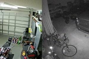 Photo #4: Security Cameras, Nany Cameras, IP Cameras Installation