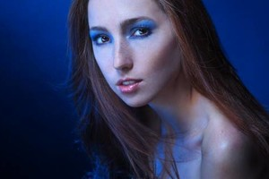 Photo #10: PRO fashion, portrait, boudoir photographer in NYC starts for just 75$