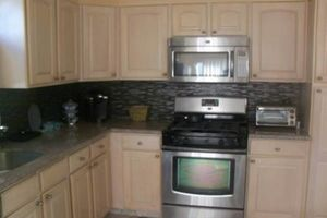 Photo #1: Carpenter, Kitchen & Bathroom Renovations, Tiles, Locksmith, Etc.
