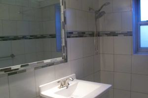 Photo #3: Carpenter, Kitchen & Bathroom Renovations, Tiles, Locksmith, Etc.