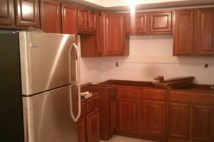 Photo #23: Carpenter, Kitchen & Bathroom Renovations, Tiles, Locksmith, Etc.